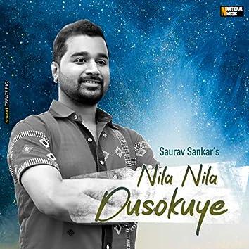 Nila Nila Dusokuye - Single