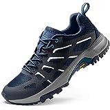 Mizuno Men's Wave Inspire 15 Running Shoe...