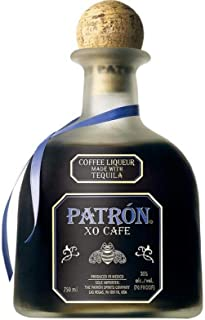Patron XO Cafe Tequila, 750 ml