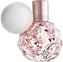 Ari by Ariana Grande Eau de Parfum Womens Perfume - 1.0 fl oz