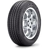 Goodyear Eagle NCT 5 Asymmetric FP - 245/40R18 93Y - Neumático de Verano