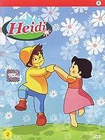 Heidi #02 [Italian Edition]