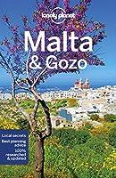 Lonely Planet Malta & Gozo 7 (Regional Guide)