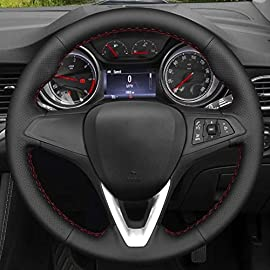 Vauxhall e-Corsa