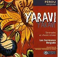 Yaravi/Perou