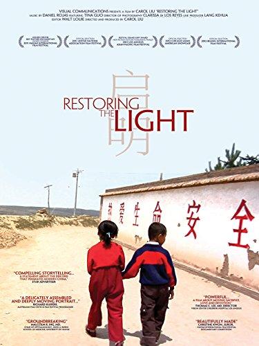 Restoring the Light