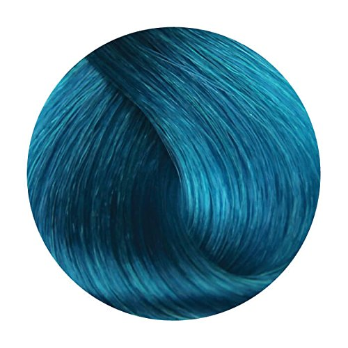Stargazer Semi Permanent Hair Colour Rinse - UV Turquoise