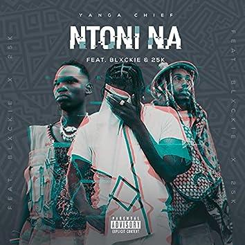 Ntoni Na