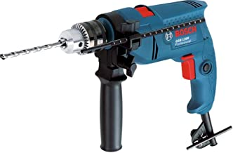 Bosch Y/ME/06011A1020 GSB 1300 06011A1020 Taladro percutor
