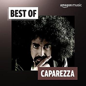 Best of Caparezza