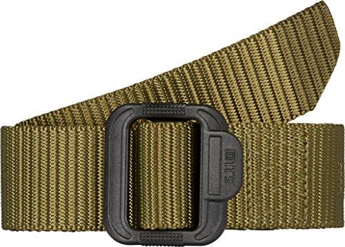 5.11 190 TDU - Bolsa/Cinturón para presas de caza, color verde, talla...
