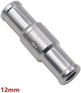 Longitud 150 mm con el Scooter el/éctrico Mijia M365 Convincied V/álvula de extensi/ón V/álvula de extensi/ón extendida Flexible
