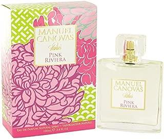 Best pink riviera perfume Reviews