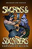 Swords and Six-Siders Expanded Edition