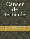 Cancer de testicule