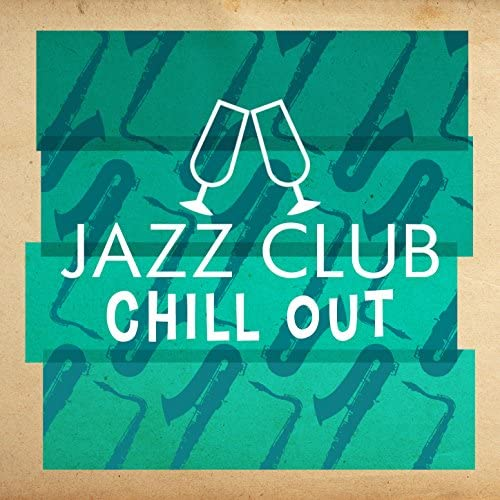 Jazz Piano Club, Groove Chill Out Players & Jazz for A Rainy Day