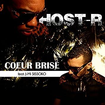 Cœur brisé (feat. J-Mi Sissoko)