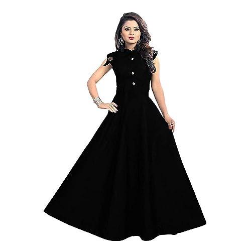 42582906506 Anarkali Stitched Suits  Buy Anarkali Stitched Suits Online at Best ...