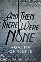 And Then There Were None (Poirot Special Edition)