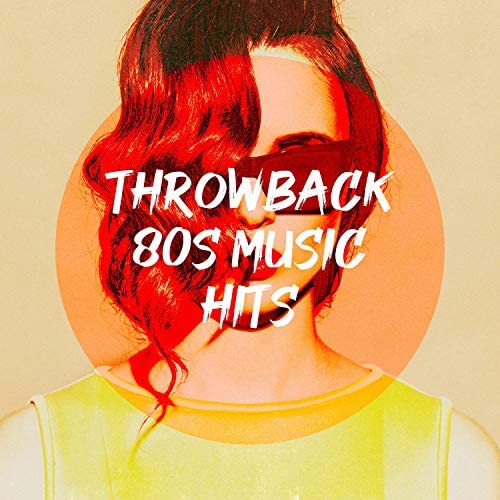 60's 70's 80's 90's Hits, 80's & 90's Pop Divas & 80s Forever