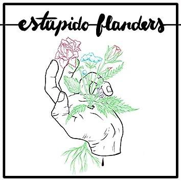 Estúpido Flanders (feat. AA Mama)