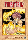 Fairy Tail - Edition collector Tome 17 - Pika - 29/06/2011