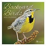 TF PUBLISHING Backyard Birds 2...