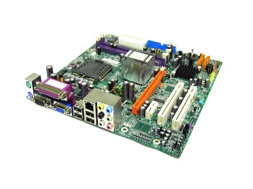 Acer Aspire T690 APFH Motherboard MB.P3709.014 / .011 946GZT-AM