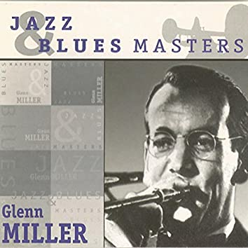 Jazz & Blues Masters