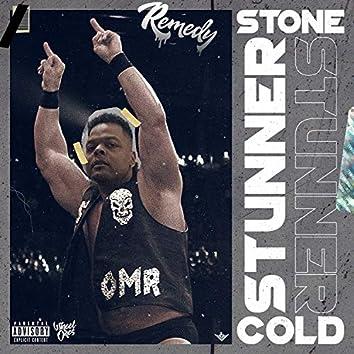 Stone Cold Stunner