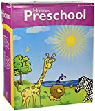 Horizons Preschool Curriculum Set...