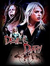 Devil's Diary