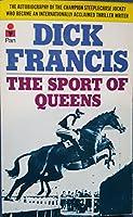 The Sport of Queens