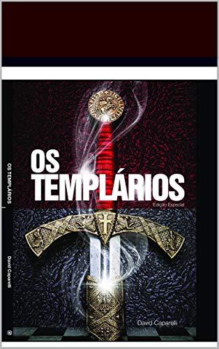 OS TEMPLARIOS