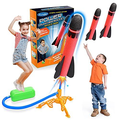 Let's Arezooo Juegos Exterior Niños, Juguete Niño 3 4 5 6 7 8 9 10 11 12 Años Regalos Niñas 3-12 Años Juegos Al Aire Libre para Niños Juguetes Educativos 2-13 Años Regalos para Niños…