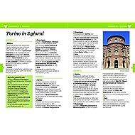 Torino-e-Langhe-Roero-e-Monferrato-Con-cartina