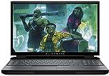 Alienware Area-51m 17.3-inch FHD Anti-Glare IPS Tobii Eye-Tracker Gaming2019Laptop (Black) Intel Core i9-9900K, 16 GB RAM, 512 GB SSD, 1TB HDD, NVIDIA GeForce RTX OC 2080 8 GB GDDR6, Windows 10 Home