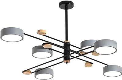 techo Florón para lámpara blancoembellecedor de 8nwOkX0P