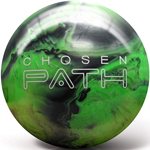 Pyramid Chosen Path Pearl 14lb