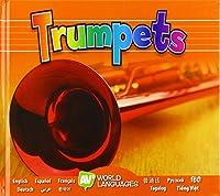 Trumpets (World Languages)