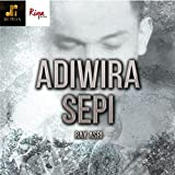 Adiwira Sepi