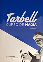 Curso de Magia Tarbell 2