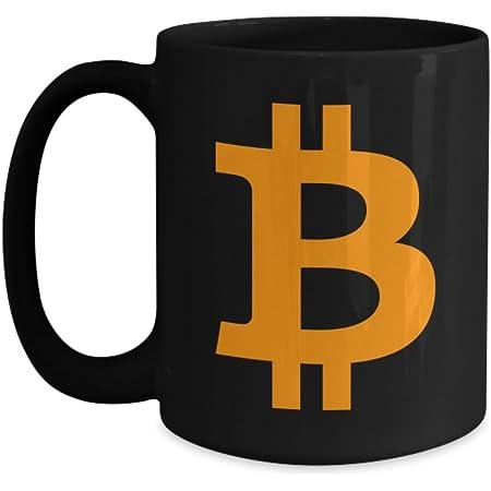 btc prince charles piattaforme bitcoin sud africa