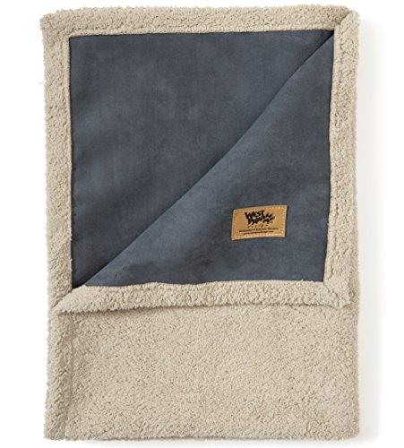West paw blanket