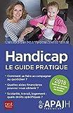 Handicap - Le guide pratique