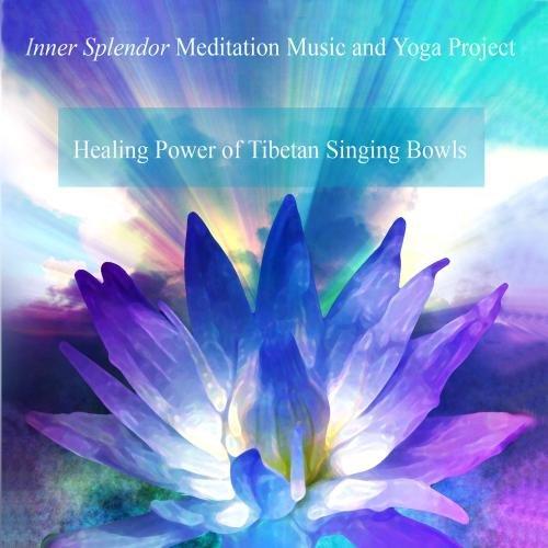 The Healing Power of Tibetan Singing Bowls