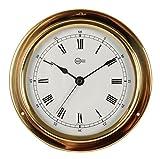 Barigo Regatta Uhr  - www.hafentipp.de, Tipps für Segler