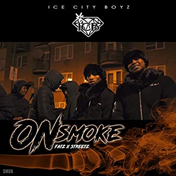 On Smoke