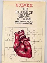 Solved the Riddle of Heart Attacks