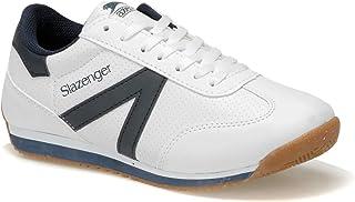Slazenger Kadın Sa28Lk026 000 Moda Ayakkabı